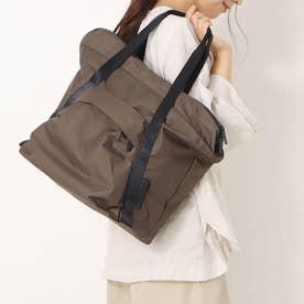 レディース フィットネスウェア小物 TOTE BAG(トートバッグ) DA901501 (カーキ)