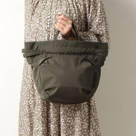 レディース フィットネスウェア小物 CIRCULER BAG MINI(サーキュラーバッグミニ) DA9211501 (グリーン)