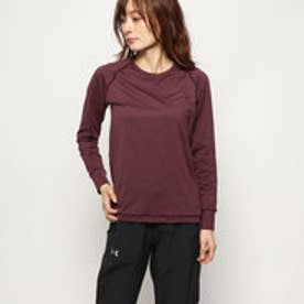 レディース フィットネス 長袖Tシャツ ADAJ L/S TEE DA59100