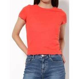 メローTシャツ(オレンジ)