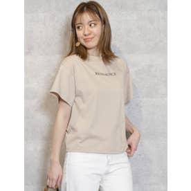 MYPLACE Tシャツ(ベージュ)
