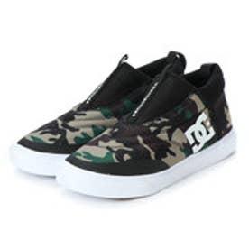メンズ 短靴 シューズ 靴 SHERPA HI DM184602