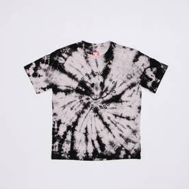 DC/キッズ Tシャツ YST212516 (グレー)