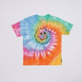 DC/キッズ Tシャツ YST212516 (マルチ)