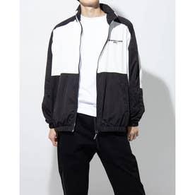 メンズジャケット(ホワイト)