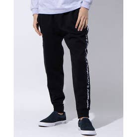 パンツ(ブラック)