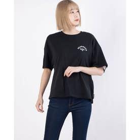 DC/Tシャツ LST201307 (ブラック)