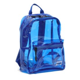 PLAYGROUND BACKPACK (BLUE)