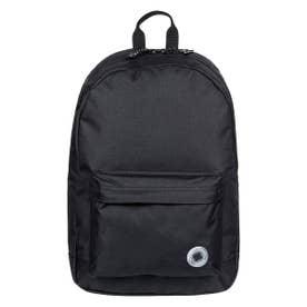 NICKEL BAG (BLACK)
