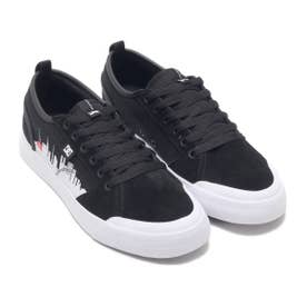 EVAN SMITH TX SP (BLACK)