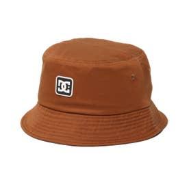 20 BUCKET HAT (BROWN)