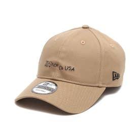 GARDNER SKETCH 920 JPN (Brown)