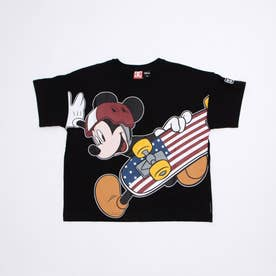 20 KD DISNEY BIG MIC (BK2)