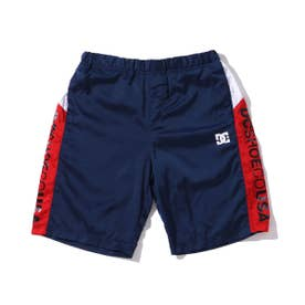 18 SEDGEFIELD SHORTS (NAVY)