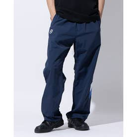 19 PRACTICE PANT (NVY)
