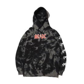 ACDC ABOUT TO ROCK PH (Black)