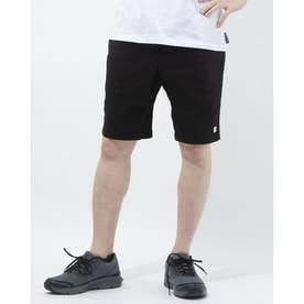20 STRETCH CLOTH SHO (BLK)