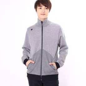 メンズ ゴルフ 長袖セーター DGM2046F