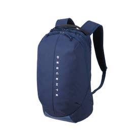 BAG PACK (NAVY)