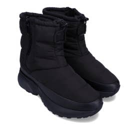 ACTIVE WINTER BOOTS (BLACK)