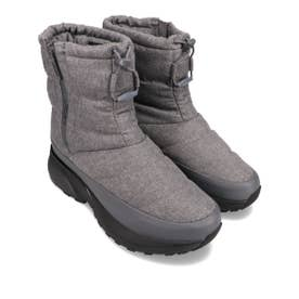 ACTIVE WINTER BOOTS (GRAY)