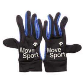 手袋 フィールドグローブ DMAOJD92