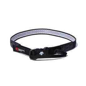 KOUNOE BELT LIGHT (BLACK)