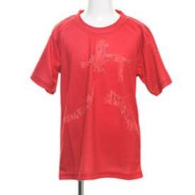 ジュニア 野球 半袖Tシャツ ベースボールシヤツ DBJOJA51SH