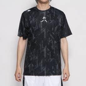 メンズ 野球 半袖Tシャツ ベースボールシヤツ DBMOJA51SH
