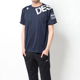 メンズ 半袖機能Tシャツ Tシャツ DX-C0062AP