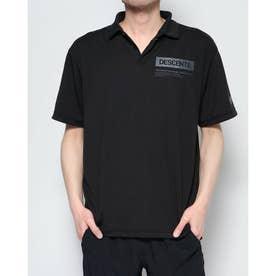 メンズ 半袖ポロシャツ ポロシャツ DX-C0069AP