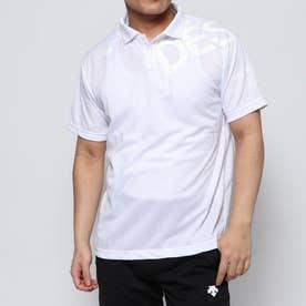 メンズ 半袖機能ポロシャツ ポロシャツ DX-C0065AP