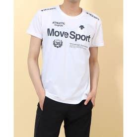 メンズ 半袖Tシャツ タフTシャツ DMMPJA53