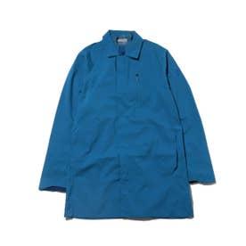 ALLTERRAIN HARD SHELL BAL COLLA (BLUE)