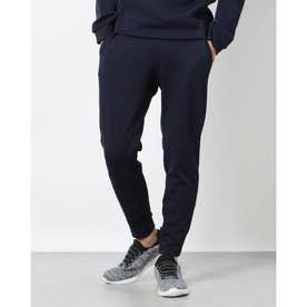 メンズ スウェットロングパンツ Sweat Long Pants DX-C1312AP (ネイビー)
