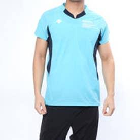 バレーボール 半袖Tシャツ 半袖ネオピステ DVUNJK30