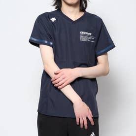 バレーボール 半袖Tシャツ ハンソデネオピステ DVUPJK30