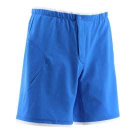 SARF PANTS (BLUE)【返品不可商品】