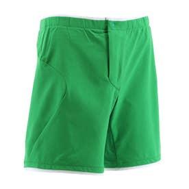 SARF PANTS (GREEN)【返品不可商品】
