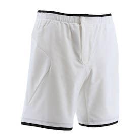 SARF PANTS (WHITE)【返品不可商品】