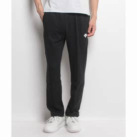 SWEAT PANT (BLACK)