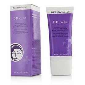 BB/CCクリーム DDクリーム (皮膚科医認証 BBクリーム SPF30)