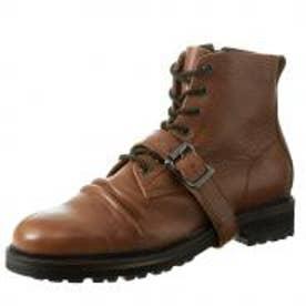 SFW ブーツ / BOOTS(ブラウン)