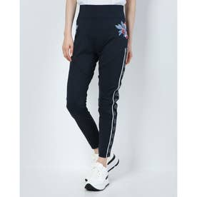 レギンス LEGGING PUSHUP OLYMPIA (ブルー)