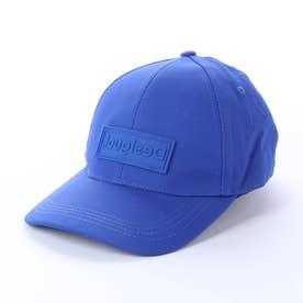 帽子 LOGO (グリーン)