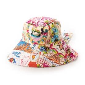 帽子 CRAFTPATCH (ホワイト)