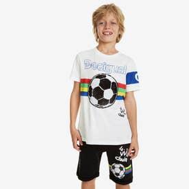 Tシャツ (ホワイト)