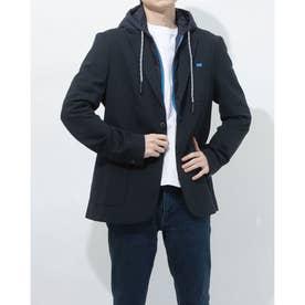 ジャケット DAVID (5000)