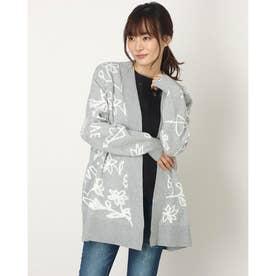 ライトゲージジャケット JODHPUR (グレー/ブラック)