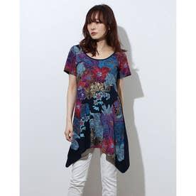 Tシャツ SILVIA (5000)